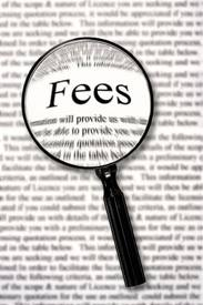fees3