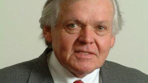 john-dawkins