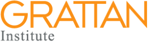 grattan_logo