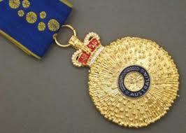 Order of Australia2