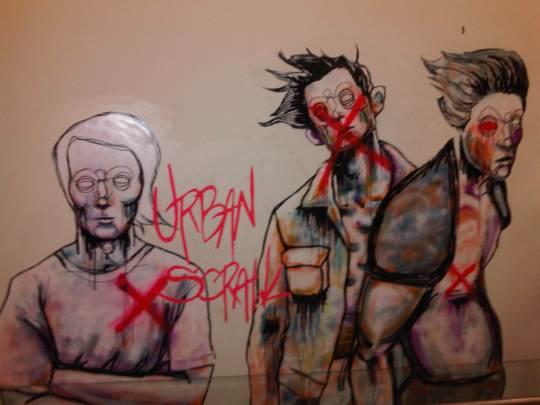 urban-scrawl2