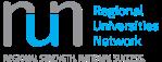 RUN logo2