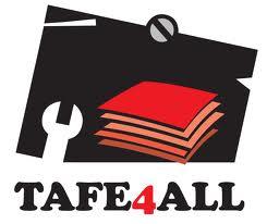 tafe4all1