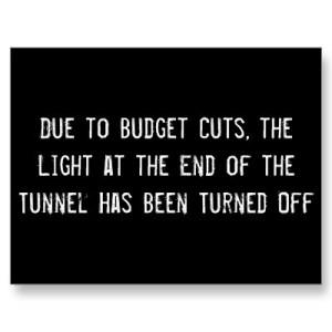 budget-cuts-23