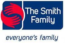 Smith Family2