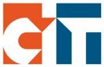 cit-logo1