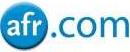 afr-logo24