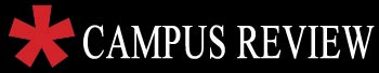 Campus Review