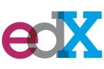 edX_Logo_Col_RGB_FINAL