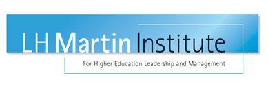 LH Martin