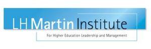LH Martin2