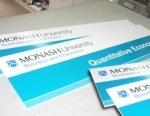 monash-signs2