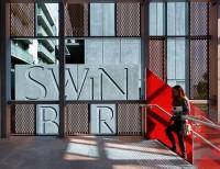 Swinnie large_sign