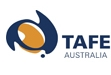 TAFE's role in enabling individuals