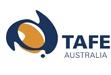 TDA-logo2