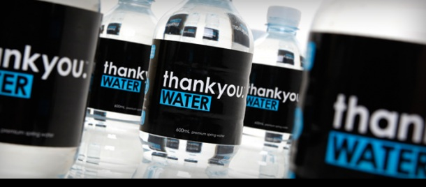 thank-you-water