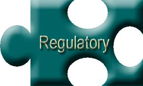 regulatory-jigsaw