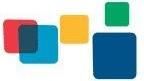 atn_logo-small2 (144x81) (2)