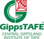 Gipps2
