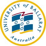 uni-ballarat-logo