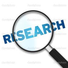 research2