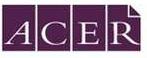 acer-logo3