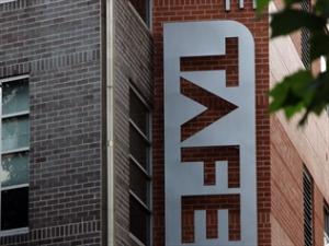 tafe-image