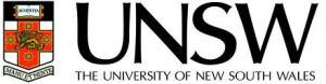 UNSW Logo2