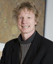 Gavin Moodie
