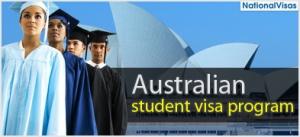inter-visas