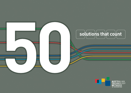 50_solutions_web72dpi_rgb