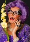 Barry Humphries2