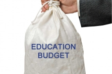 Education Budget2