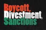 boycott_divestment_sanctions-300x198.jpg.pagespeed.ic.8ncFbpvFMR