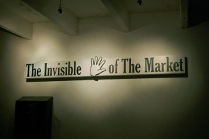 invisible_hand_of_the_market1-300x199