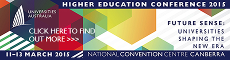 higher-education-conference-24d9e6e7f719bd22bf1aa7aece4d9cad_3