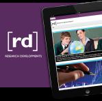 RD-EDM-Image2_164516
