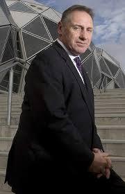 Ron Gauci