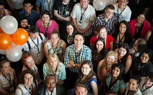 UWS academy
