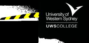 UWSCollege
