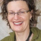 Mary Leahy