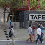 TAFE NSW2