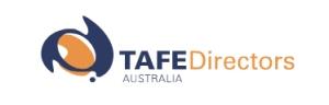 tda_logo- large