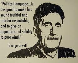 Orwellian1