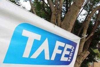 TAFE NSW3