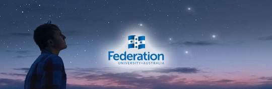 federation_university_1