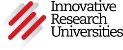 IRU8495_logo