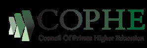 COPHE logo
