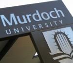 Murdoch-logo-squared-200x173