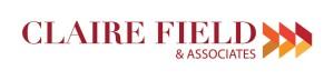 Claire Field & Associates